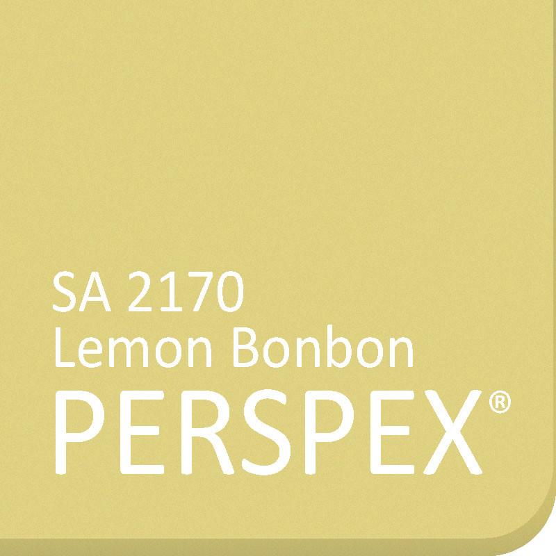 Lemon Bonbon Frost SA 2170