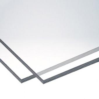 2mm polycarbonate Sheet