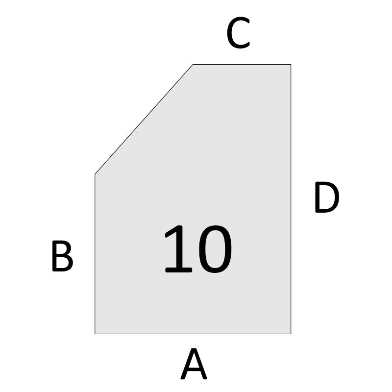 Forme 10