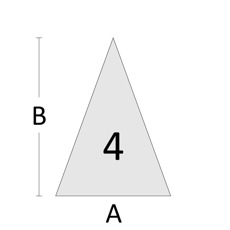 Forme 4