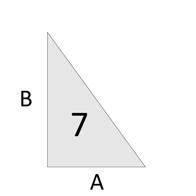Forme 7