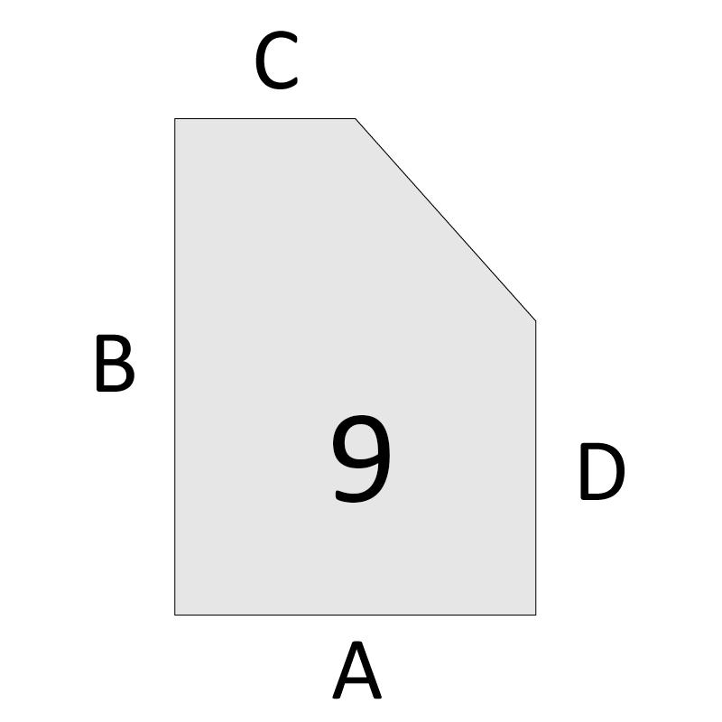 Forme 9