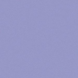BubbleGum Blue - FSA 7490