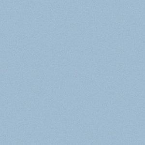 Candy Blue - FSA 7489