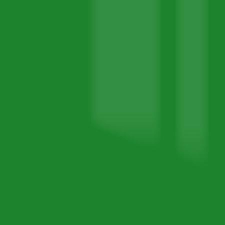 Green - 6205