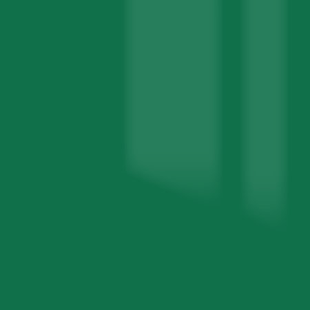 Green - 650