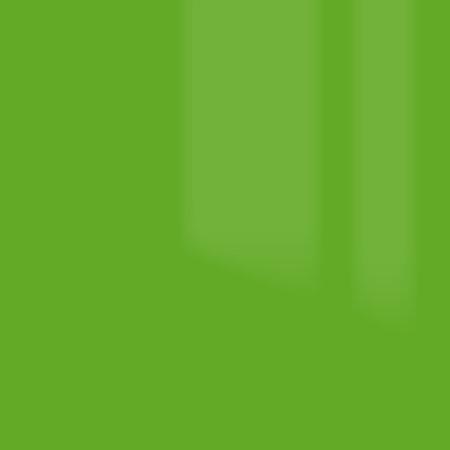 Green - 6T81