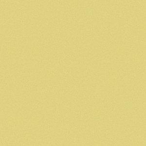 Lemon Bonbon - FSA 2170