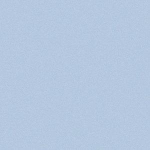 Light Blue Frost - S2 7T69