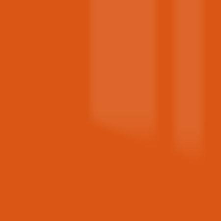 Orange - 363