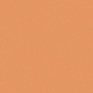 Orange Fiz - FSA 3143