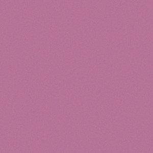 Sour Grape - FSA 7563