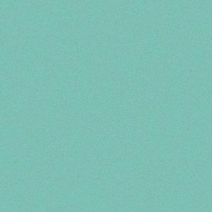 Spearmint Green - FSA 6382