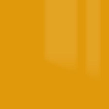 Yellow - 229