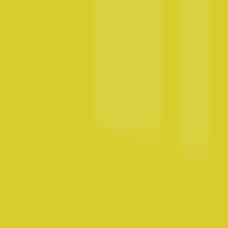 Yellow - 250